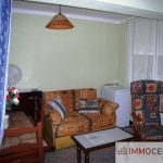 Appartement, première ligne de mer, HUGT: 005958