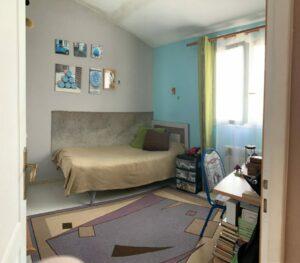 habitacion planta piso
